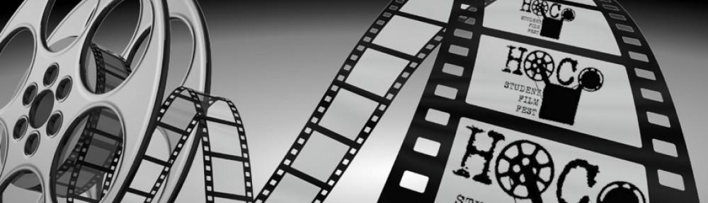 HoCo FilmFest