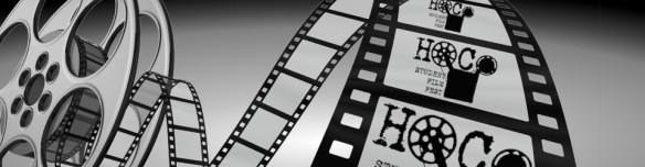 cropped-filmfest-header-001.jpg